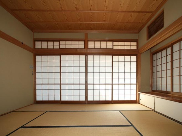 washitsu-shoji.jpg