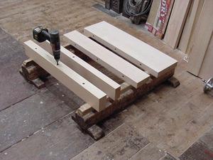 planks-1.jpg