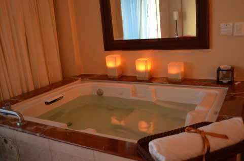 aroma-bath.jpg