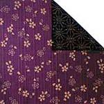 purple-navy.jpg