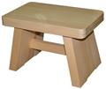 stool-traditional.jpg