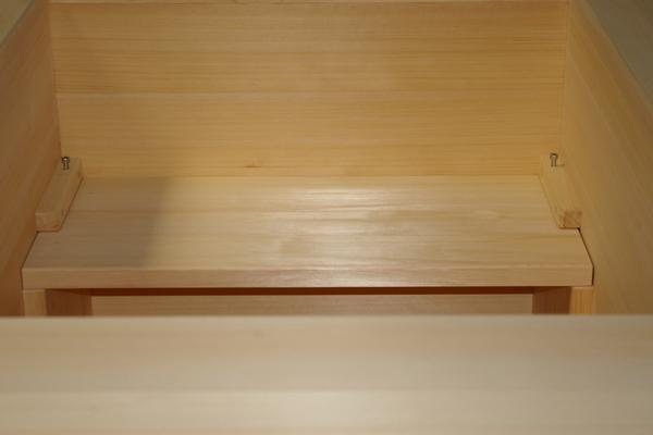 tub-bench.jpg