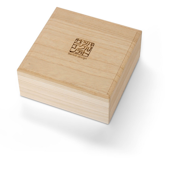 pocket-onsen-box1.jpg