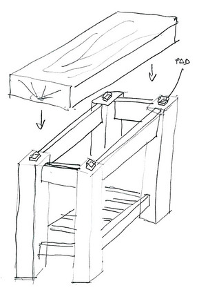 choppingtable-bartokdesign.jpg