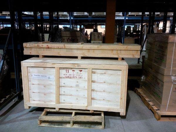 IMG_20150115_131232-m-shipment.jpg