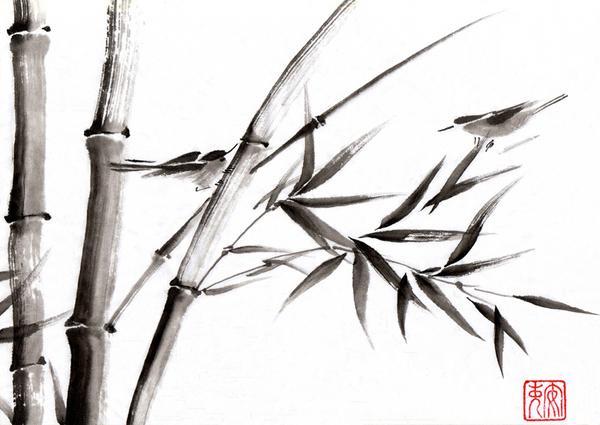 sumie-bamboo.jpg