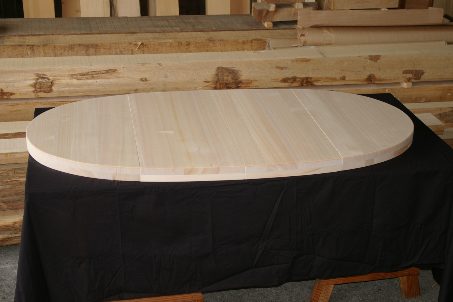 ofuro soaking hot tubs: cover for acrylic bathtub