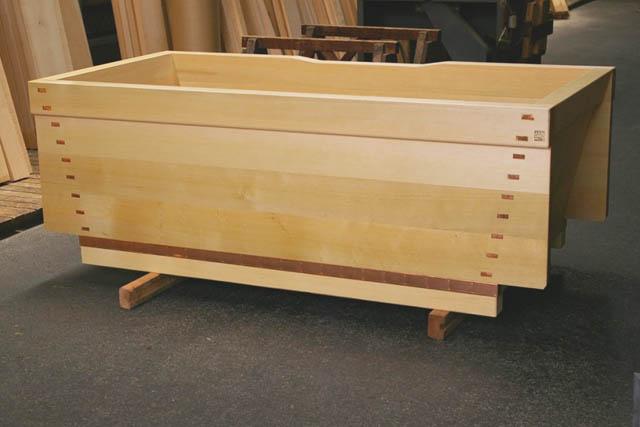 japanese wood soaking tub. soaking tub ofuro hot tubs  asnaro for virgin islands