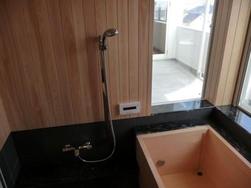 110320y-shower.jpg