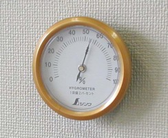 bartok-hygrometer.jpg