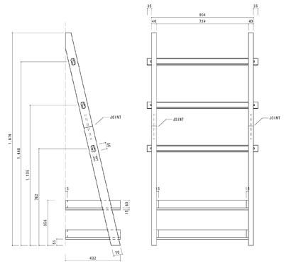 ladder-zumen.jpg