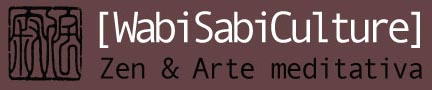 wabisabi culture