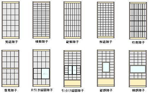 tmp   u0026quot asian  chinese  japanese  etc   panels as 15mm room