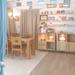神戸北野 表札 ギャラリー