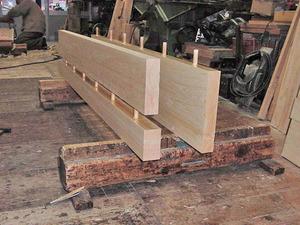planks2.jpg