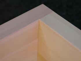planks4.jpg