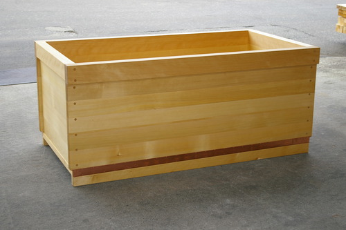 american-hot-tub-2.jpg