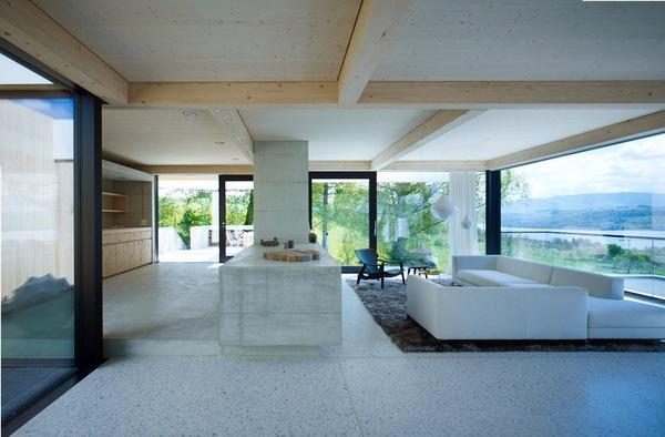 s-concrete.jpeg