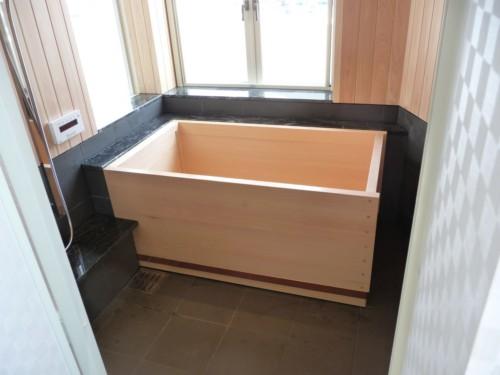 110320y-bath.jpg
